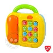 2185-Playgo-2in1-Telephone-and-Piano-ชุดโทรศัพท์และเปียโน-2-in-1-3