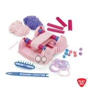 7700-Playgo-Bracelet-Loom-ชุดทอกำไลข้อมือ-2