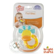 BS-40008-First-Bites-Stage-Teethers—Giraffe-3