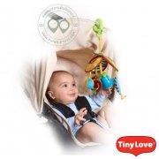 โมบาย-Tiny-Love-Pack-&-Go-Mini-Mobile–2
