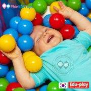 Biocide-Balls-บอลไร้สาร-Eduplay-58-mm-100-ลูก-2