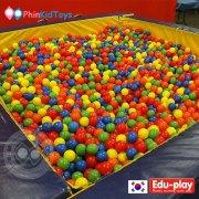 Biocide-Balls-บอลไร้สาร-Eduplay-58-mm-100-ลูก-3