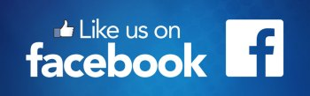 Like-us-on-facebook-big-banner