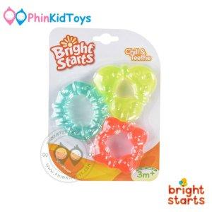 Bright-Starts-ยางกัด-Teether-Tube-1