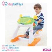 Baoli-simulation-drive-baby-steering-wheel-toy-รถหัดขับเด็กชุดใหญ่-07