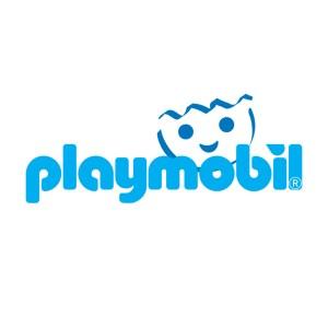 Playmobil เพลย์โมบิล