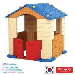บ้านเด็ก Eduplay PH-7328-2