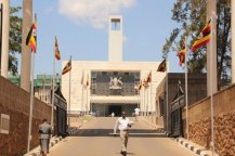 parliament-kampala-walk-tour