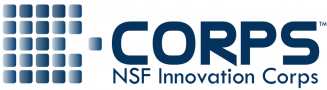 NSF I-Corp Site Logo2