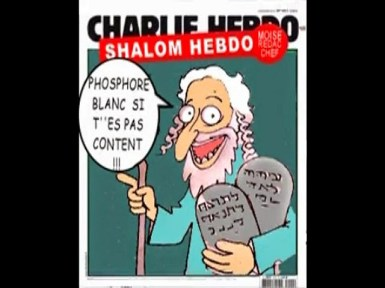 7d3b7-eg01edvsmti3d_o_charlie-hebdo-charia-hebdo-lidiot-utile-du-bushisme-bbk
