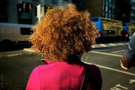 dublin-big-hair_mphix