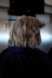 dublin-womans-head-2_mphix