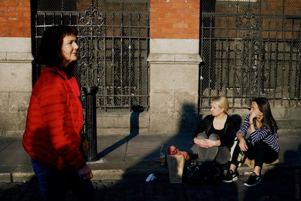 dublin-women-2_mphix