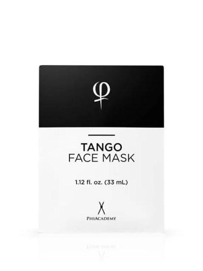 TANGO FACE MASK 1 X 5 PCS