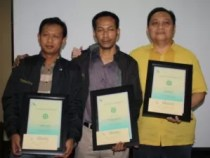 juara training k3 umum batch 49