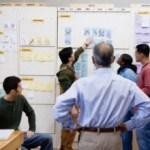 Lean Six Sigma Consulting Program