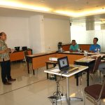 Total Preventive Maintenance Training