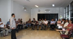 Training Effective Warehouse & Inventory Management