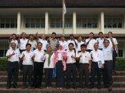 Training-ISO-14001