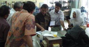 Training ISO 17025 Laboratory Preparation