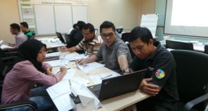 Training-Integrated-Pemahaman-dan-Internal-Audit-ISO-
