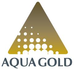 Aqua Gold
