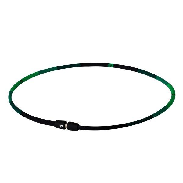X30 Phiten necklace