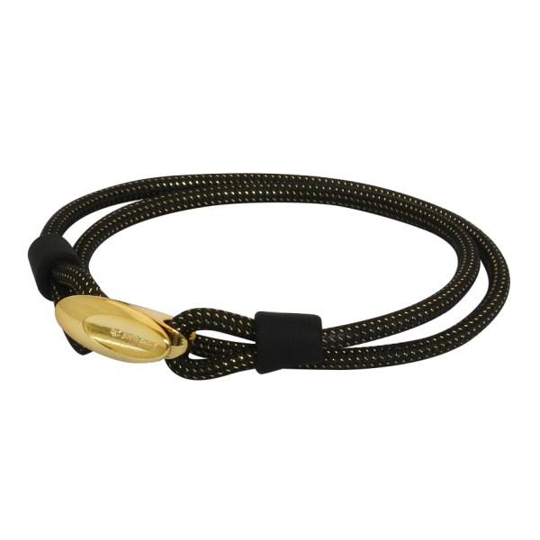 X50-Bracelet-Anklet-Metalic-Gold