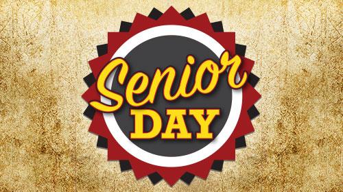 seniorday02