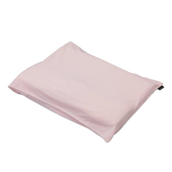 phiten pillow case
