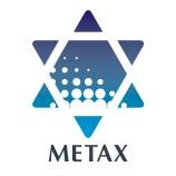 Metax technology is Phiten's Highest Technology