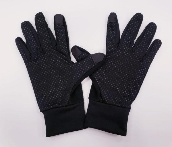Phiten Glove