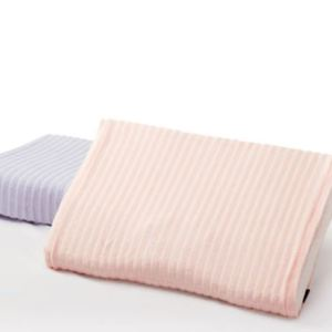 Phiten Pillow Case