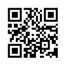 Qr Code for Phiten Shop