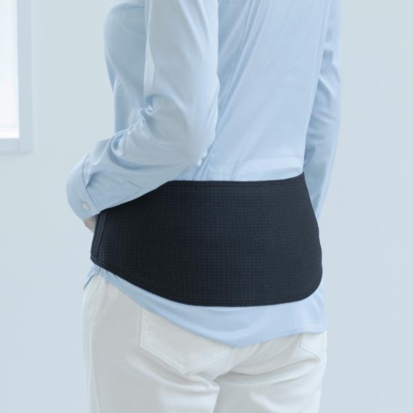 Back Belt Soft