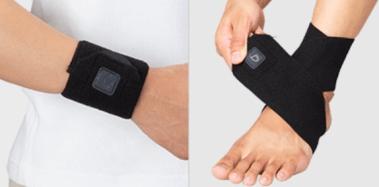 Metax Compression Bandage