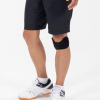 knee band support
