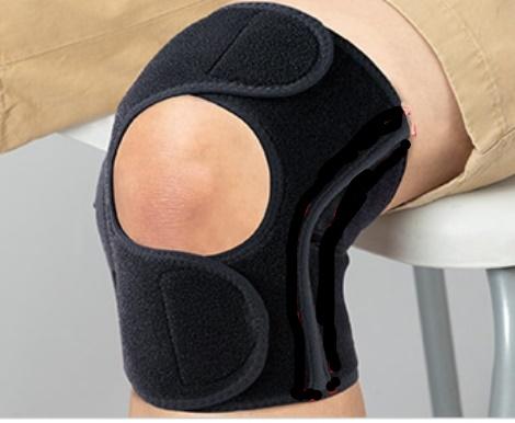 Phiten Knee Wrap