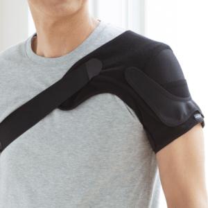 Phiten Shoulder support strap