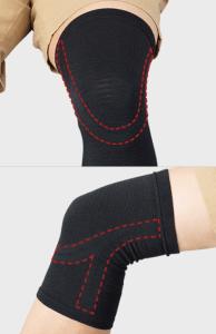 Phiten Knee Support