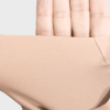Phiten Wrist support elastic