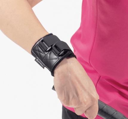 Phiten Wrist support