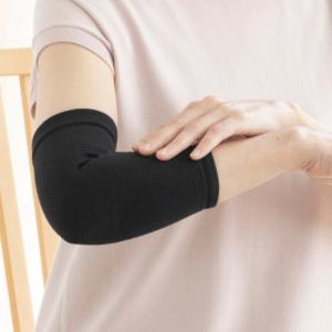 Phiten Elbow Sleeve