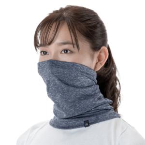 Phiten Face Covering