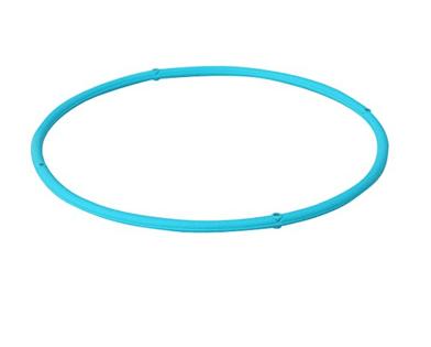 Phiten Titanium Magnes Necklace