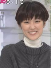 yurie3