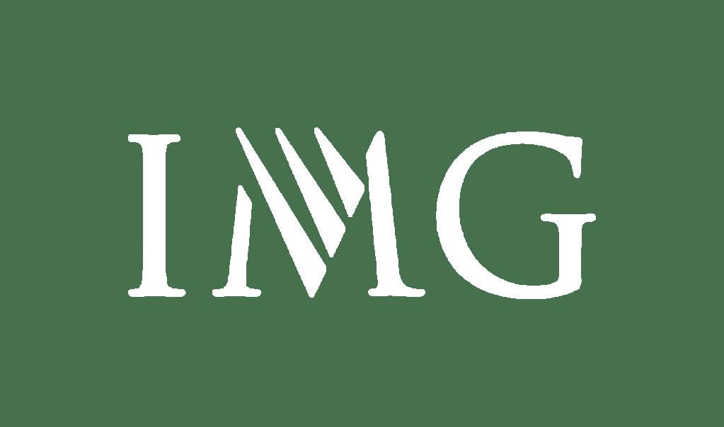 IMGLOGO-Sec