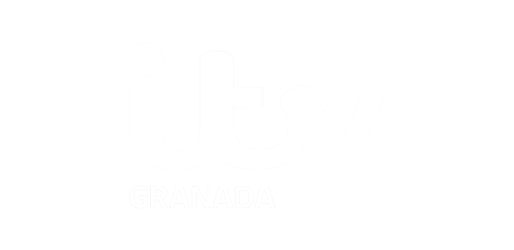 ITV_Granada