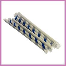 Straws Smoothie