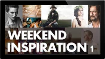 Weekend-Inspiration